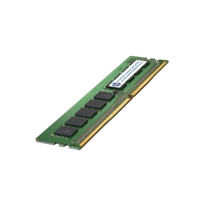 رم سرور اچ پی HP 4GB Dual Rank DDR2-3200| 343057-B21