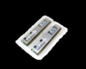 رم سرور اچ پی HP 8GB Dual Rank DDR2-5300| 397415-B21
