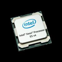 Xeon E5-2640 V4