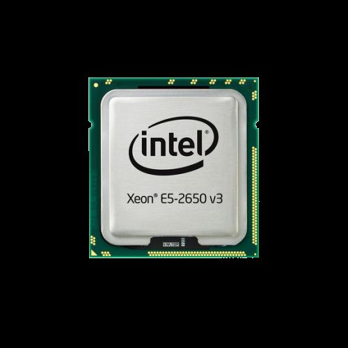 Xeon E5-2650 V3