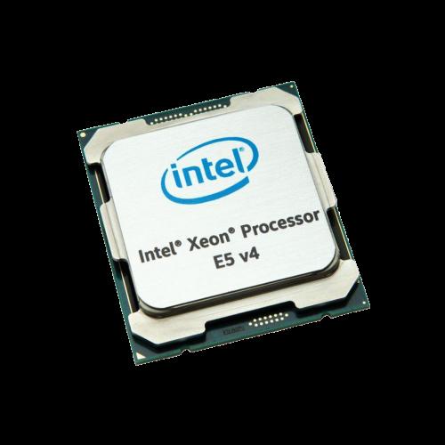 Xeon E5-2650 V4