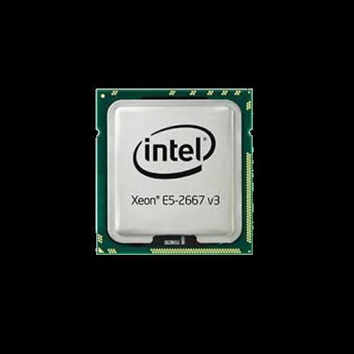 Xeon E5-2667 V3